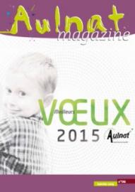 Aulnat magazine (136)