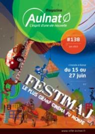 Aulnat magazine (138)