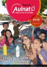 Aulnat magazine (139)