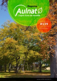 Aulnat magazine (140)