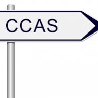 Constitution du Conseil d'Administration du CCAS