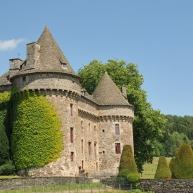 Voyage au coeur du Cantal
