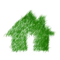 Action éco-citoyenne - ramassage déchets 18/07/2020