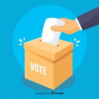 Elections municipales - résultats du scrutin du 15 mars 2020