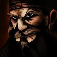 L'âge d'or de la piraterie