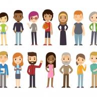 Le Pôle social : votre pôle ressource