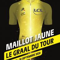 Exposition Tour de France