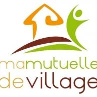 Nouveau : mutuelle de village