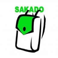 Opération Sakado
