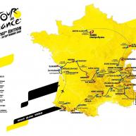 Courses cyclistes internationales à AULNAT