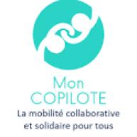 """Info : nouveau service privé """"Mon Copilote"""""""