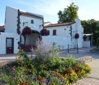 Espace d'Ornano - Maison des Associations