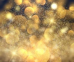 Soirée du 31 décembre