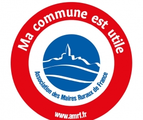 Mairie ouverte : la ville d'Aulnat répond présente