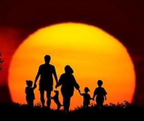 Soirée des Parents