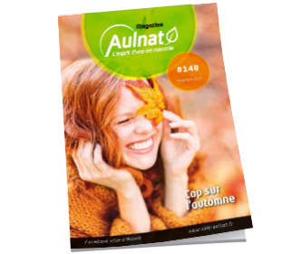 Aulnat magazine n°148