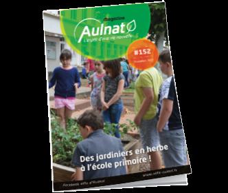Aulnat magazine n°152