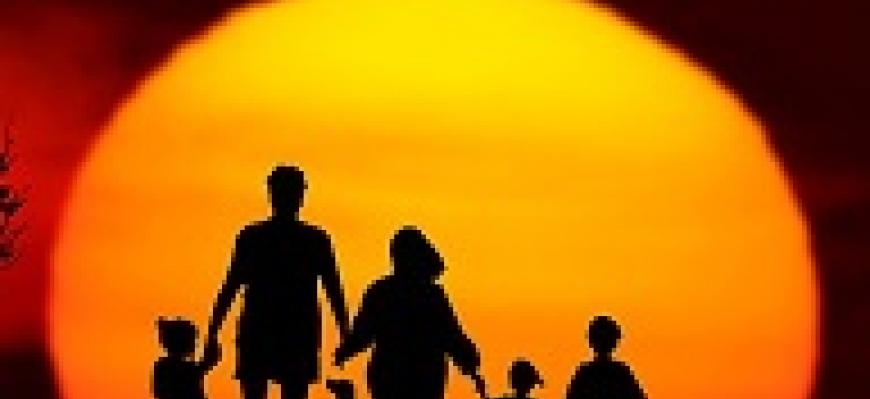 Table ronde : les écrans dans les familles